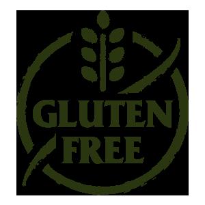 """Résultat de recherche d'images pour """"gluten free"""""""